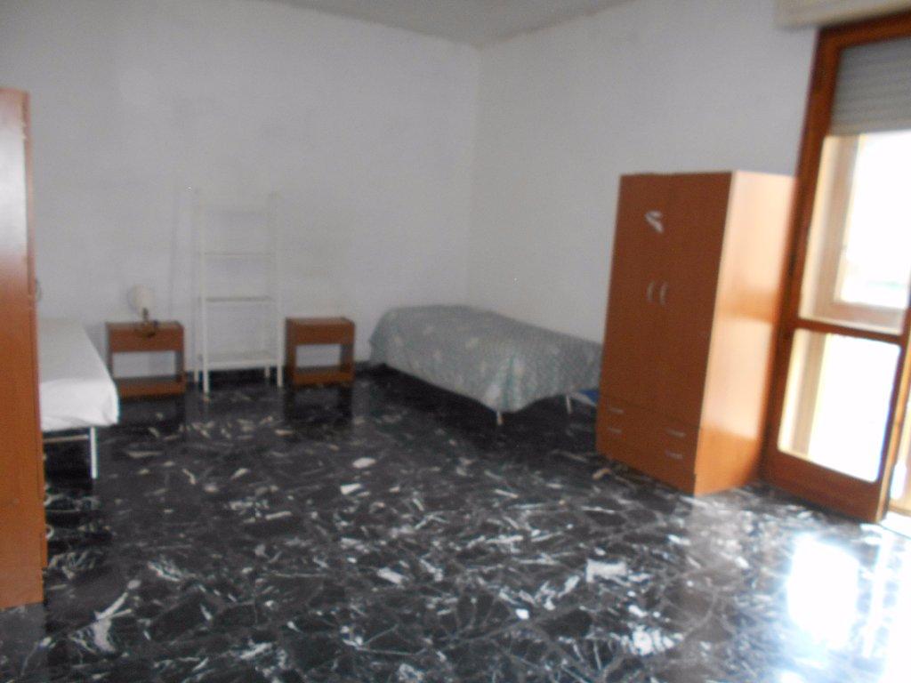 Appartamento in vendita, rif. 783