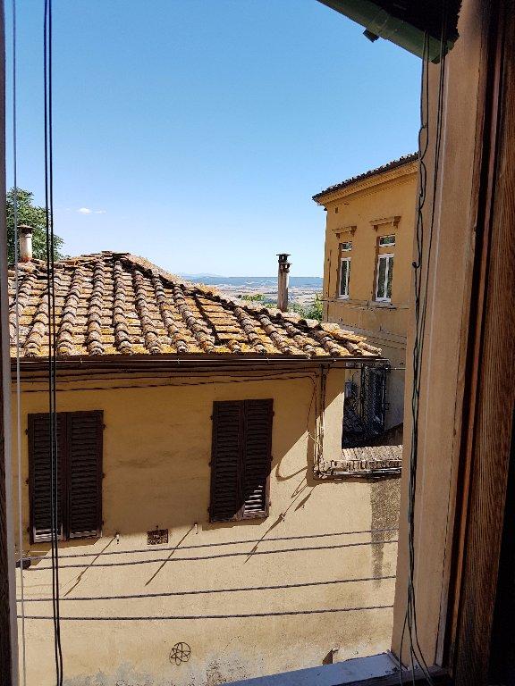 Stanza/Posto Letto in affitto, rif. 155
