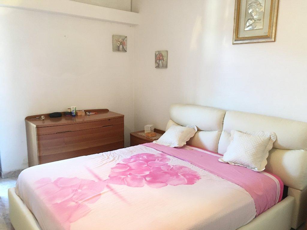 Appartamento in vendita, rif. A905