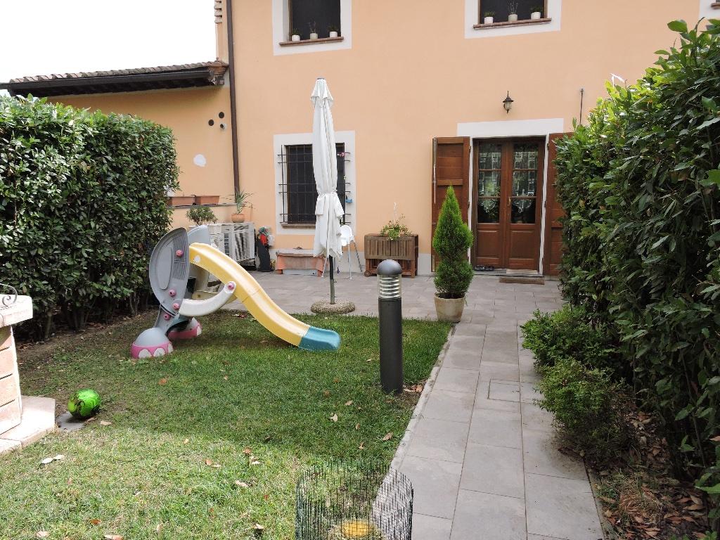 Rustico / Casale in affitto a Pisa, 5 locali, prezzo € 900 | CambioCasa.it