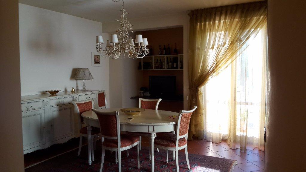Villetta bifamiliare/Duplex in vendita a Castelfranco di Sotto (PI)
