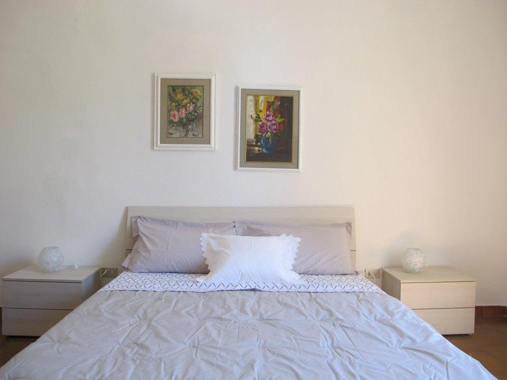Appartamento in affitto, rif. 6846 - 02