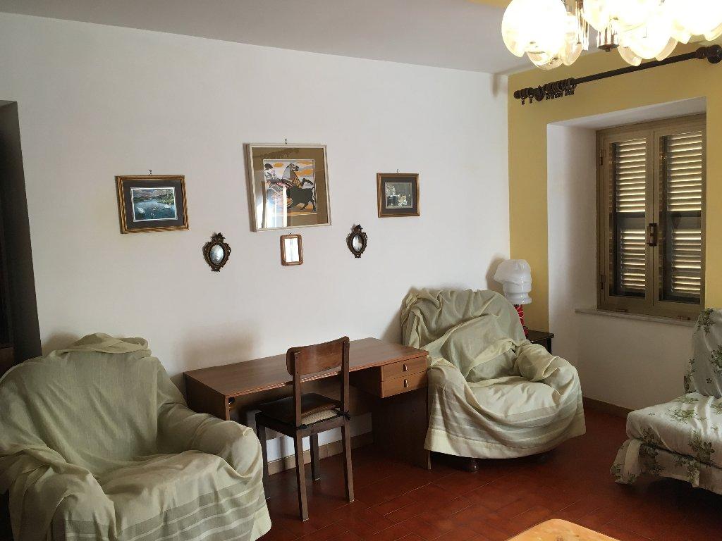 Appartamento in vendita, rif. A908