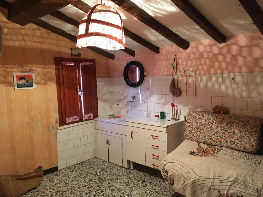 Casa semindipendente in vendita, rif. A909