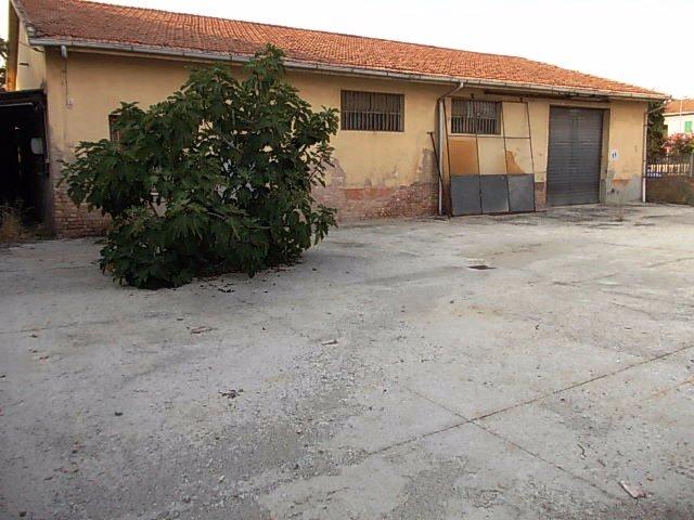 Laboratorio in vendita a Santa Croce sull'Arno, 1 locali, prezzo € 100.000 | CambioCasa.it