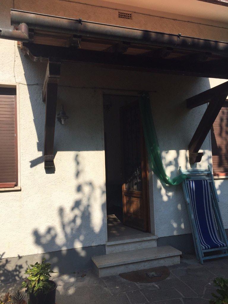 Casa singola in vendita a Forte dei Marmi (LU)