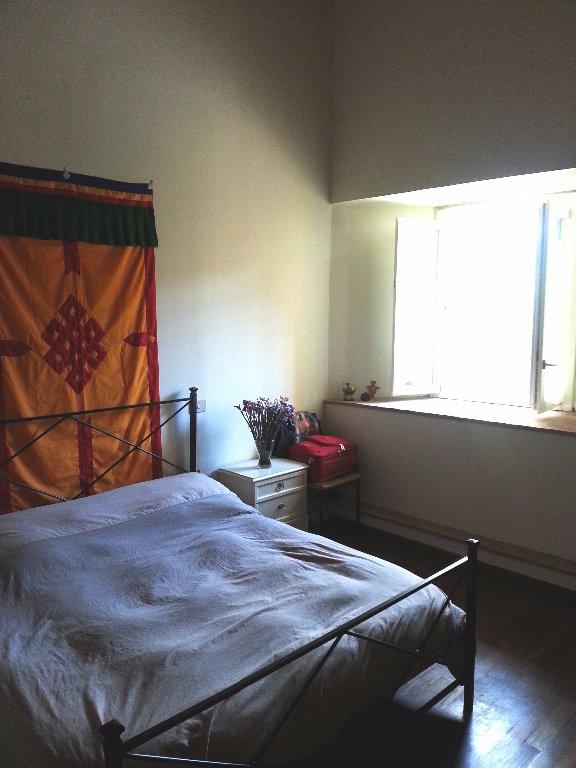 Appartamento in affitto a Siena, 4 locali, prezzo € 900 | CambioCasa.it