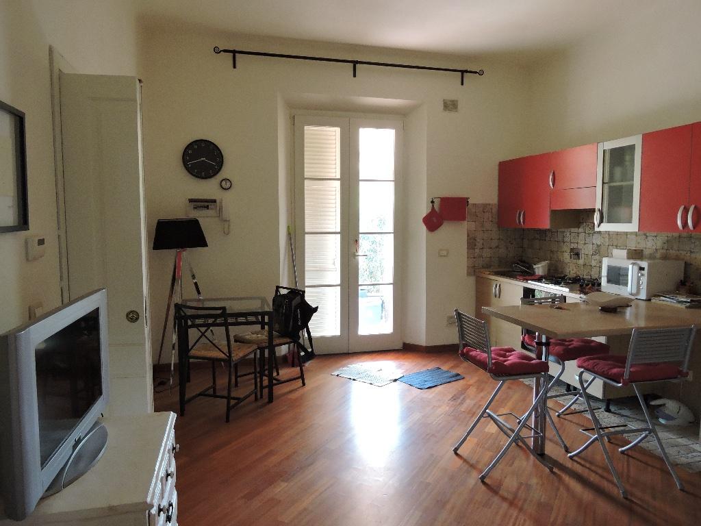 Appartamento in vendita, rif. 39/169