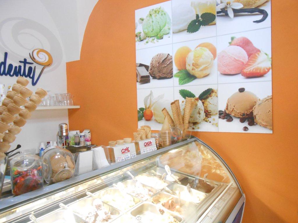 Attività / Licenza in vendita a Pisa, 2 locali, prezzo € 50.000 | CambioCasa.it