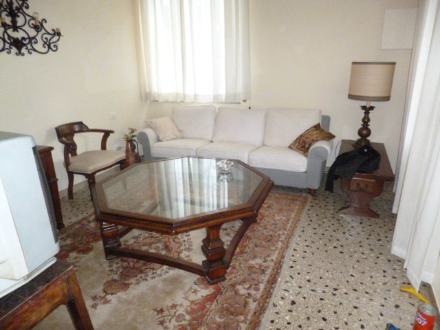 Appartamento in Affitto a Vicopisano
