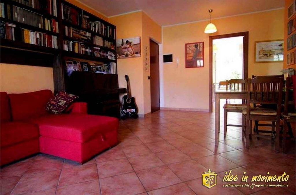 Appartamento in vendita a Bedizzano, Carrara (MS)