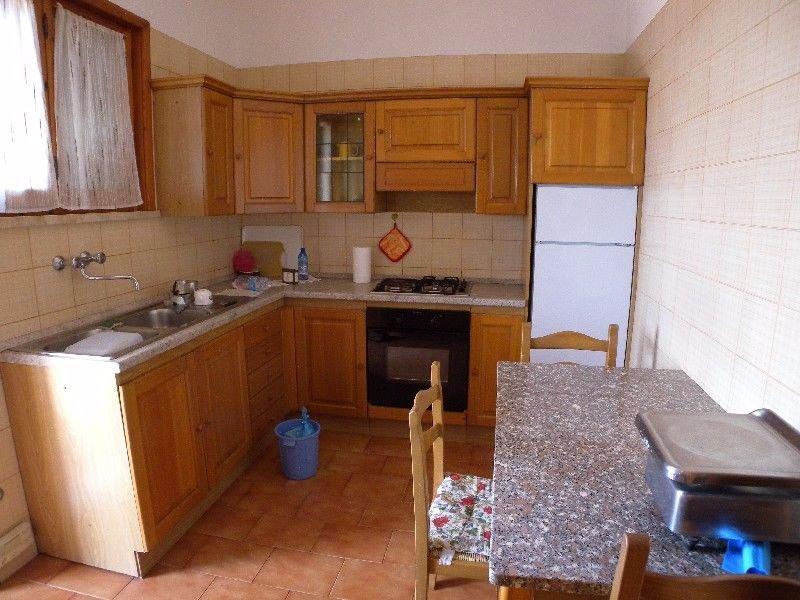 Appartamento in affitto, rif. FIORE