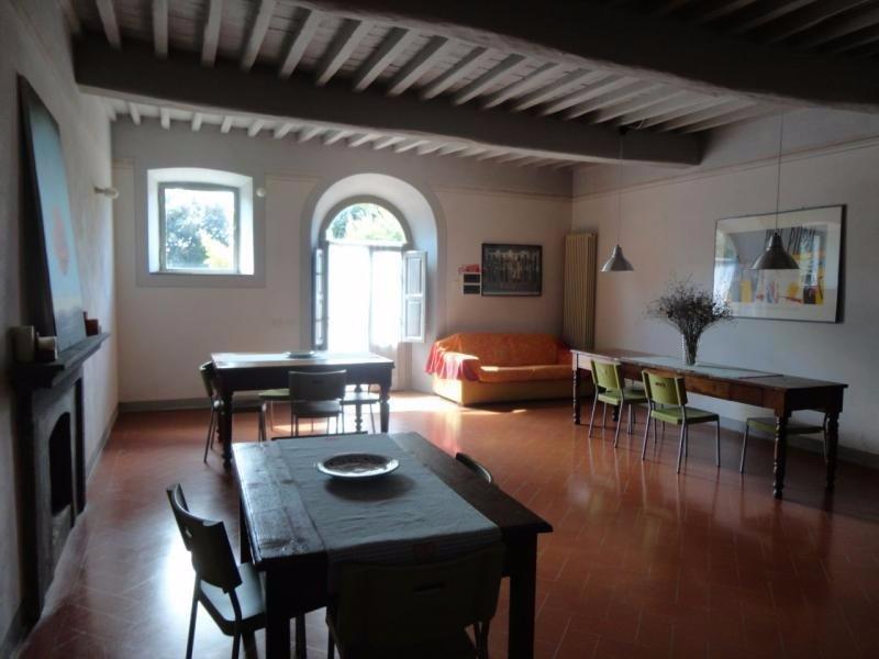 Rustico / Casale in vendita a Cascina, 6 locali, prezzo € 650.000   CambioCasa.it