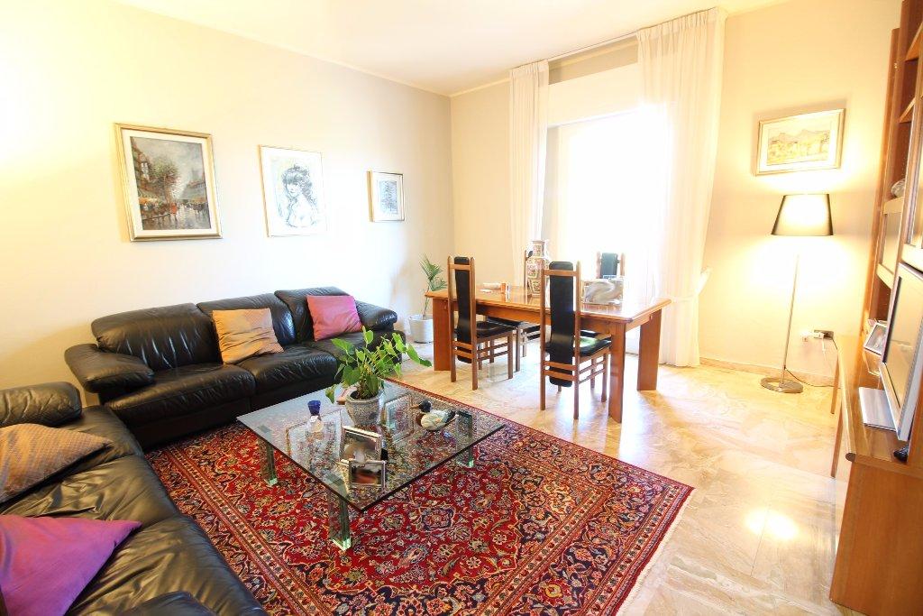 Appartamento in vendita a Bientina