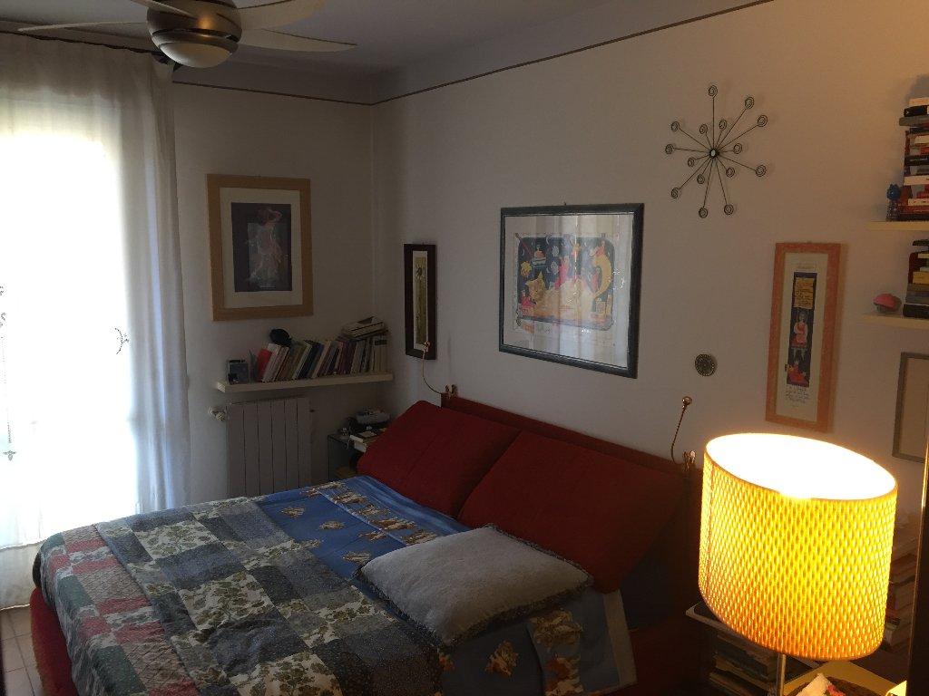 Appartamento in vendita, rif. 1343