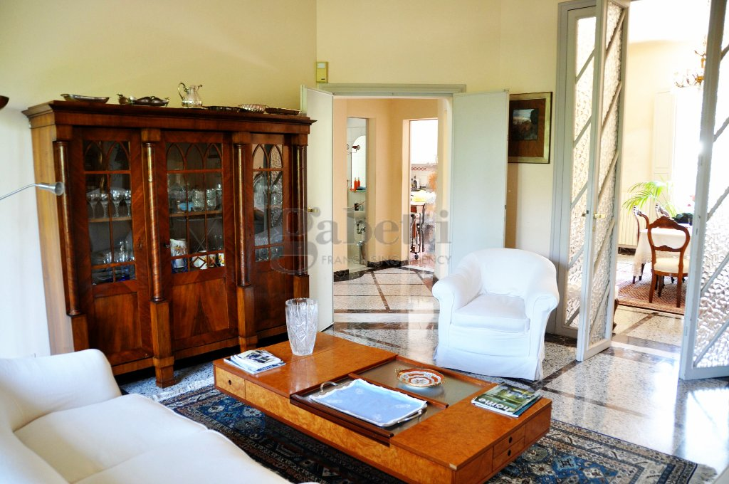 Villa singola in vendita, rif. 728