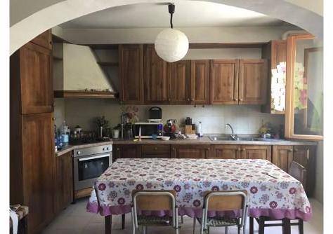 Soluzione Indipendente in affitto a Pisa, 4 locali, prezzo € 950   CambioCasa.it
