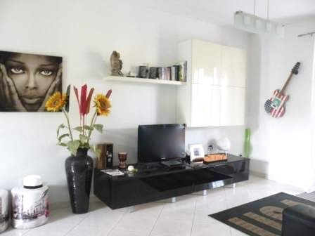 Appartamento in vendita, rif. LOG-140