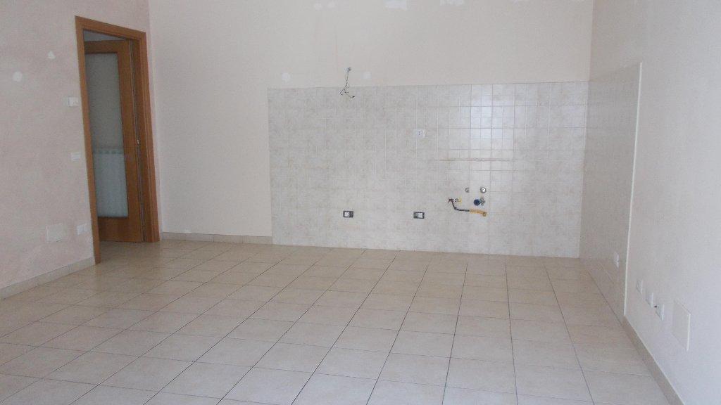 Appartamento in affitto a Casciana Terme Lari, 3 locali, prezzo € 450 | CambioCasa.it