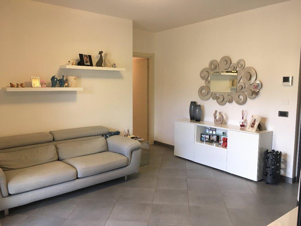 Appartamento in vendita, rif. A910