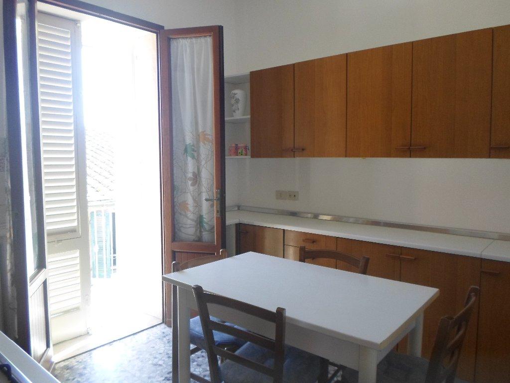 Appartamento in affitto a Santa Croce sull'Arno, 3 locali, prezzo € 450 | CambioCasa.it