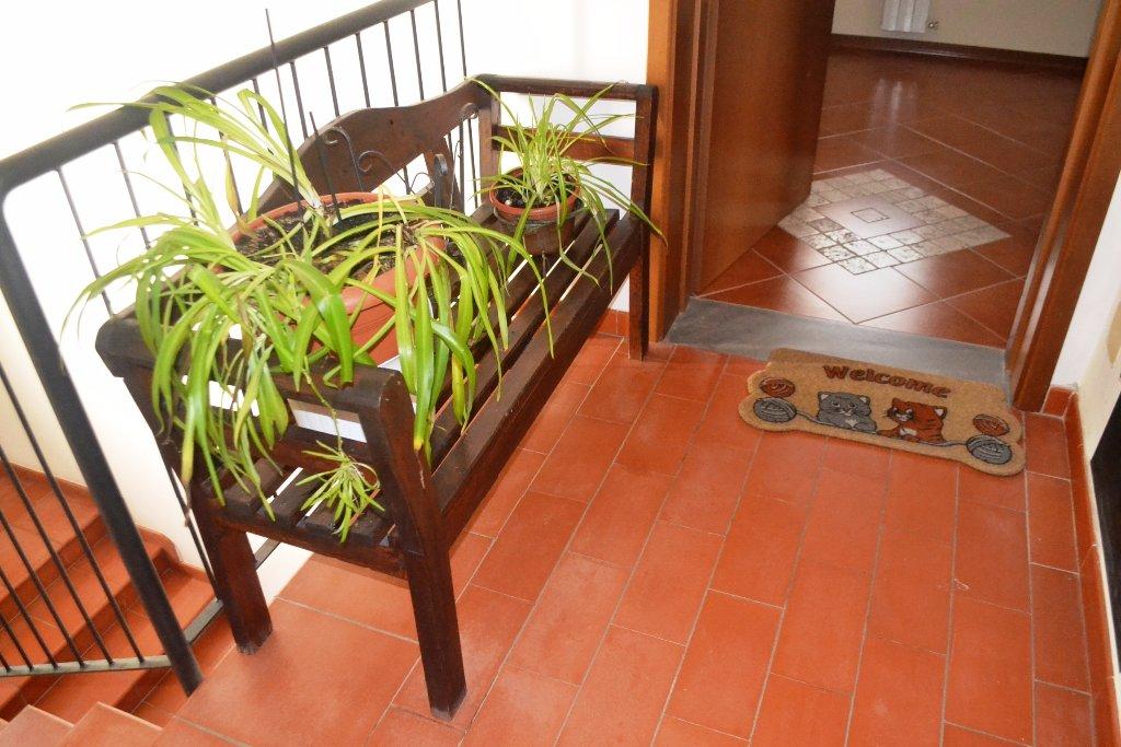 Appartamento in vendita a Barberino Val d'Elsa, 3 locali, prezzo € 190.000 | CambioCasa.it