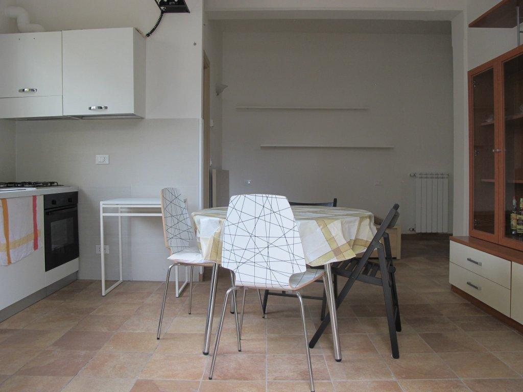 Appartamento in affitto, rif. 8564-02