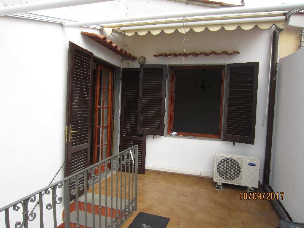 Appartamento in vendita a Pisa, 2 locali, prezzo € 143.000 | CambioCasa.it
