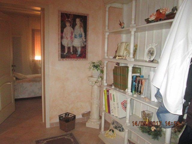 Appartamento in vendita, rif. 271B