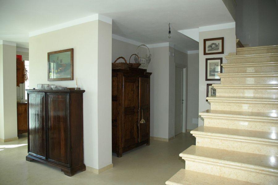 Casa singola a Ponsacco