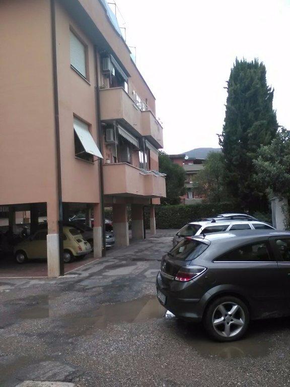 Appartamento in affitto a Cascina, 3 locali, prezzo € 550   CambioCasa.it