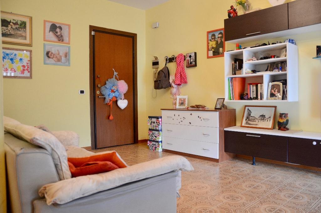 Appartamento in vendita, rif. LOG-144