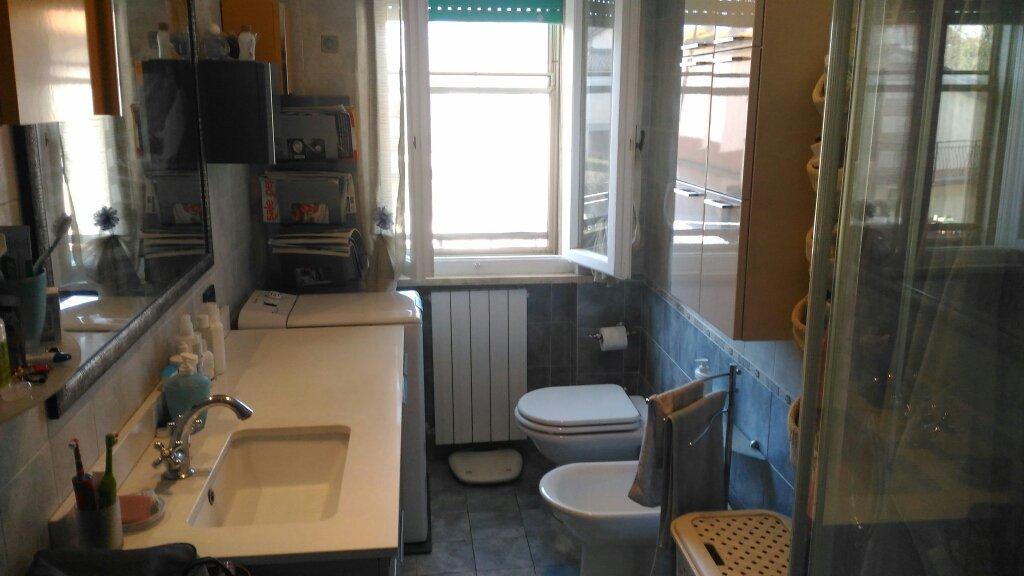 Villetta quadrifamiliare in vendita, rif. 273B
