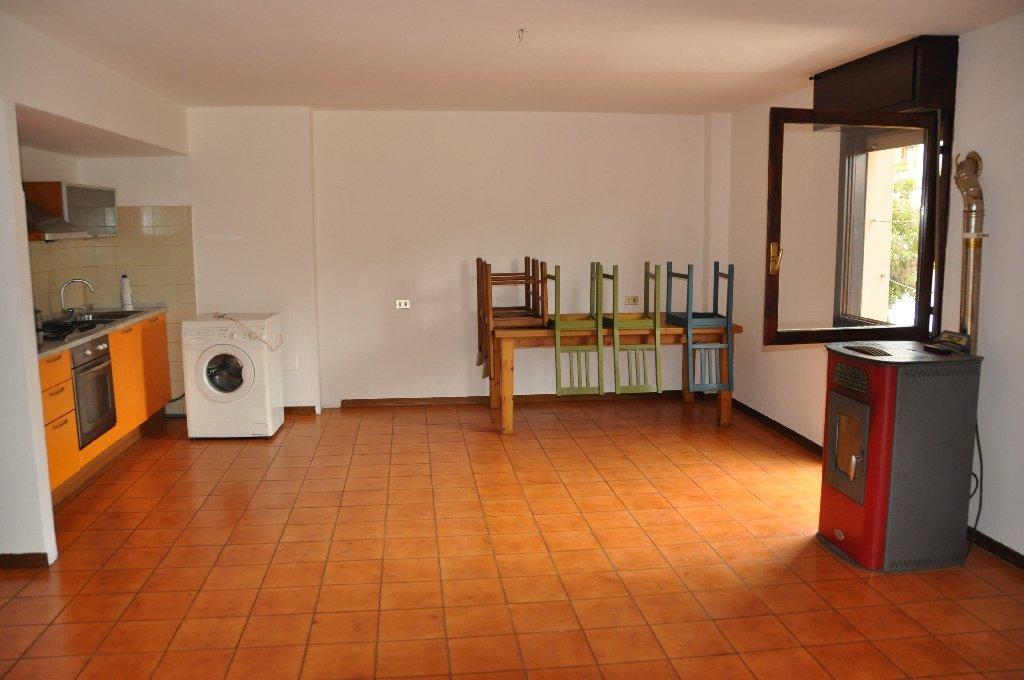 Appartamento in vendita, rif. 173A