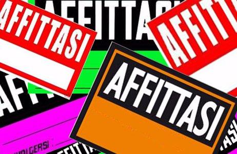 Locale comm.le/Fondo in affitto commerciale a Castelnuovo Magra (SP)