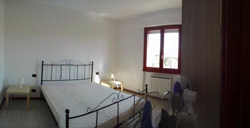 Appartamento in vendita, rif. 106138