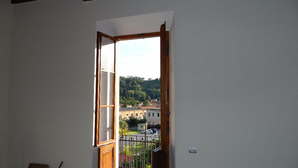 Appartamento in vendita, rif. 106127