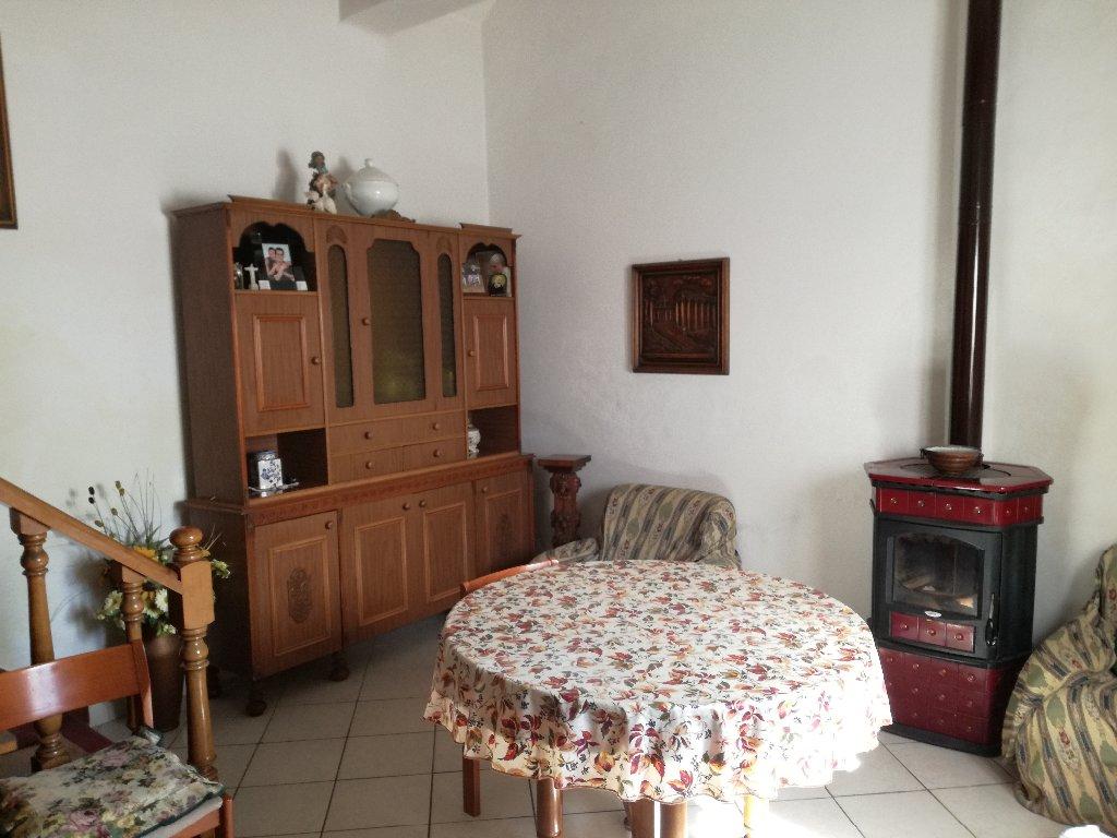 Soluzione Indipendente in vendita a Palaia, 4 locali, prezzo € 95.000 | CambioCasa.it