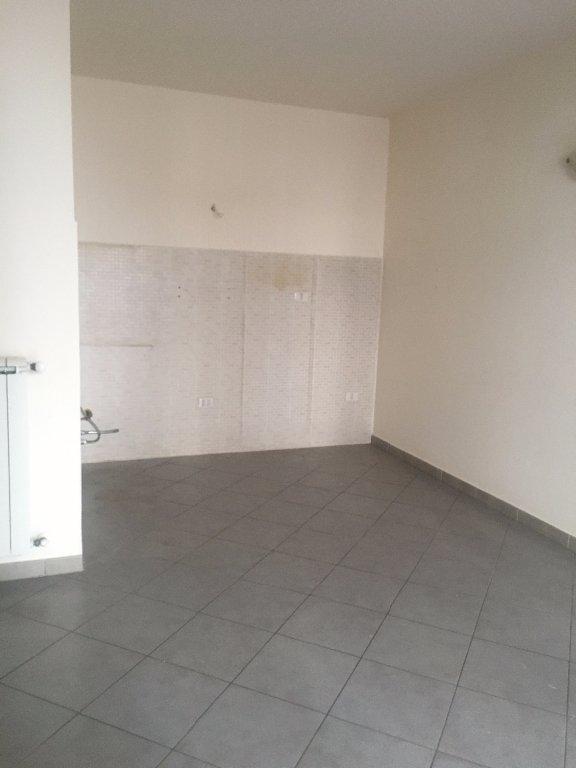 Appartamento in vendita a Santa Croce sull'Arno, 3 locali, prezzo € 105.000 | CambioCasa.it