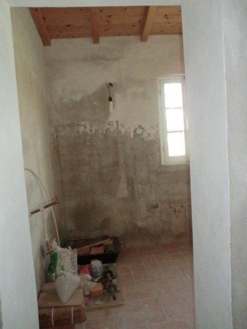 Terratetto in vendita, rif. 786
