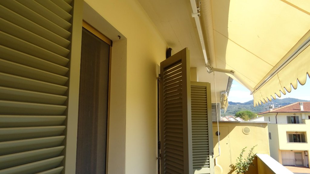 Appartamento in vendita a Larciano, 3 locali, prezzo € 142.000   CambioCasa.it