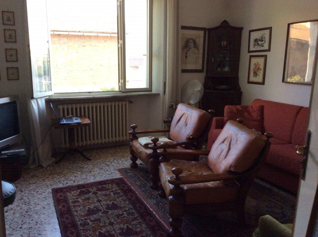 Casa semindipendente in vendita, rif. 394b