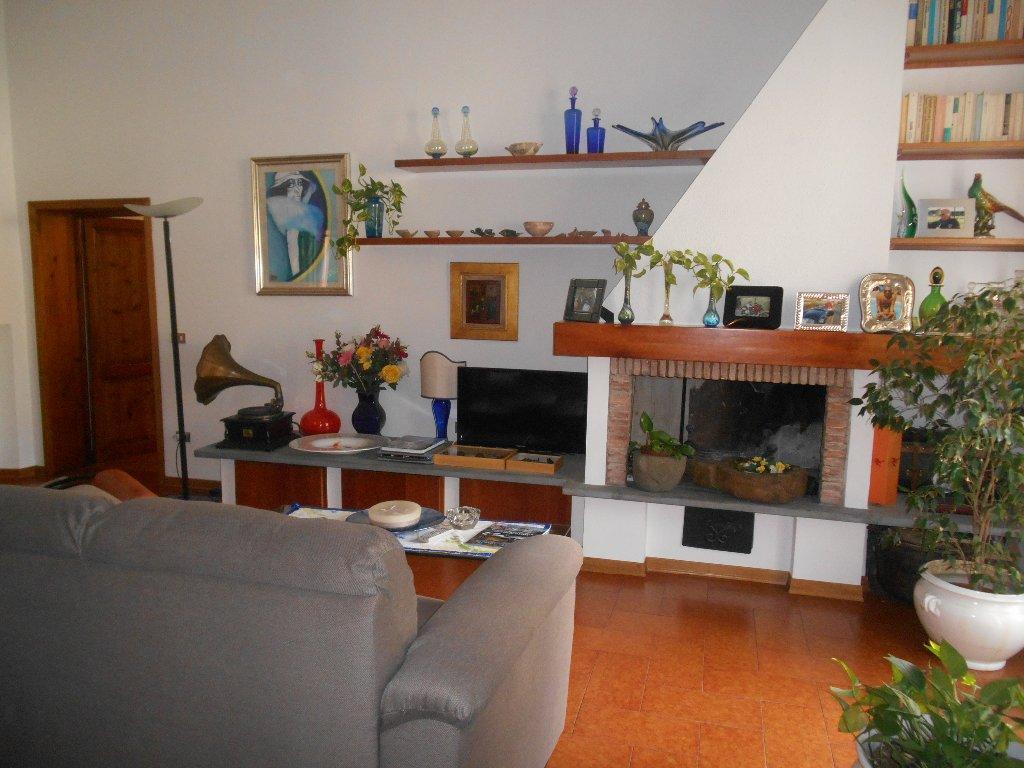 Appartamento in vendita, rif. b461