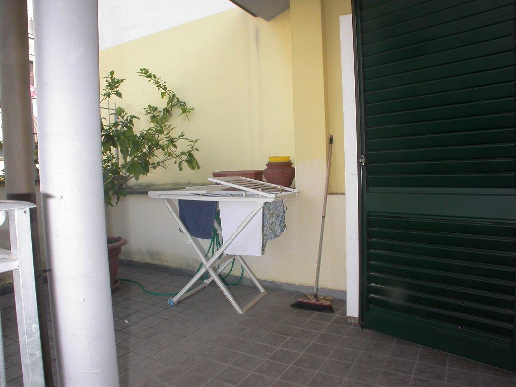 Viareggina in vendita - Viareggio