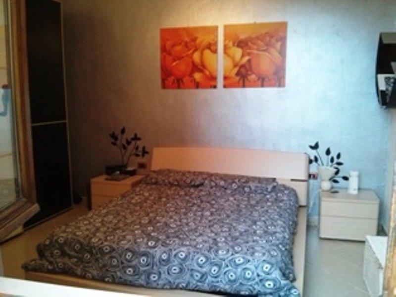 Appartamento in vendita a Sovicille, 4 locali, prezzo € 230.000   CambioCasa.it