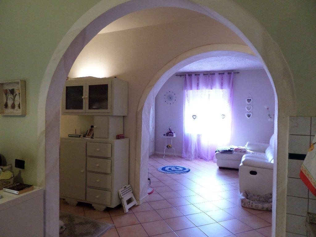 Appartamento in vendita a Montopoli in Val d'Arno, 4 locali, prezzo € 148.000 | CambioCasa.it