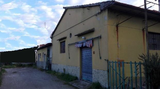 Laboratorio in vendita a Cascina (PI)