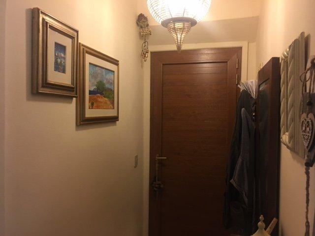 Appartamento in vendita, rif. 940