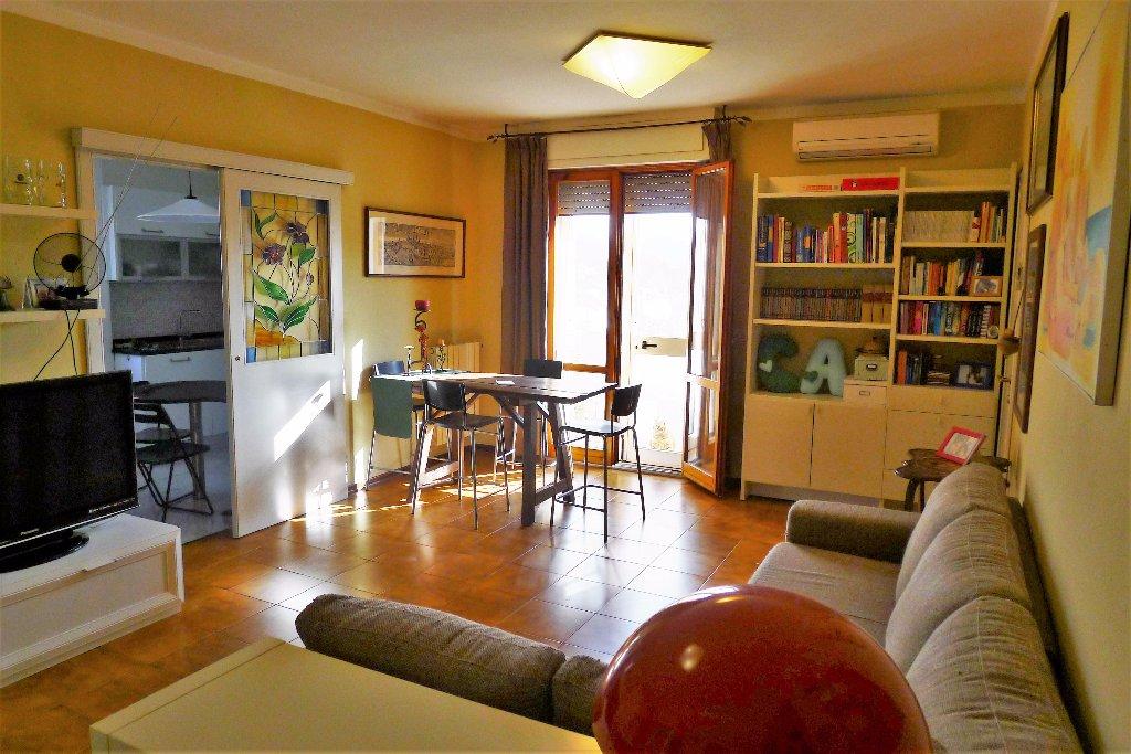Appartamento in vendita a Cascina, 4 locali, prezzo € 123.000   CambioCasa.it