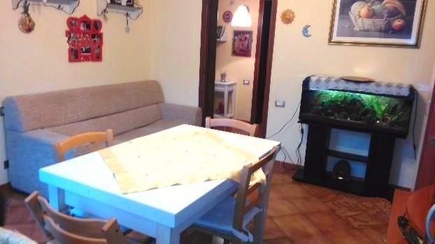 Appartamento in affitto a San Giuliano Terme, 5 locali, prezzo € 630 | CambioCasa.it